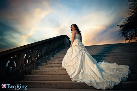 Bridal Photographers by Biltmore Bridal Photography