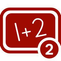 basic math skills ii decimals test resource associates inc