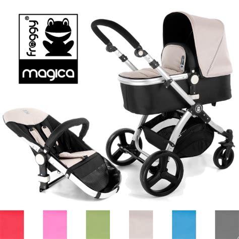 Mamas Papas Urbosola Stroller Carseat Adaptor infant car seat accessories 2017 2018 best cars reviews