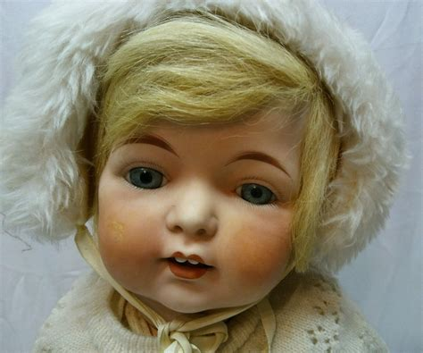 bisque doll worth antique bisque doll and other late 1800 s dolls what