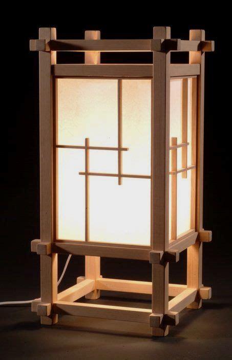 pin  sheila  martin  lanterns japanese lamps