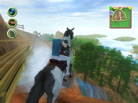 download free full version horse games barbie horse adventures riding c download free full