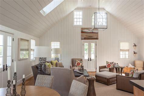 Bahamas Style Interior Design by Bahamas Redesign Hay Decor Design