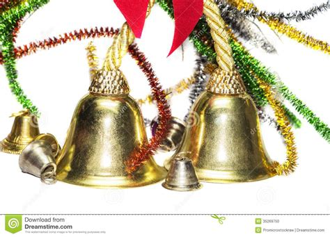 christmas decoration material stock photo image 35269750