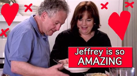 ina garten make a wish what is barefoot contessa what is barefoot contessa best