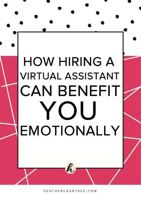 How To Hire An Assistant Manager Best 25 Assistant Services Ideas On