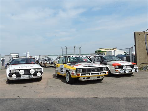 cars lined up rally cars lined up classiccarsdriven com