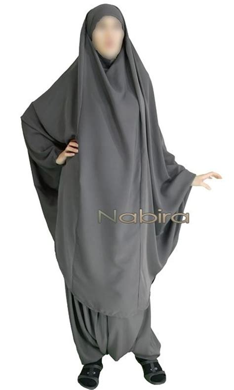 Jilbab Bergo Khimar Veria Butterfly 434 best images about jilbeb on femmes niqab and abayas