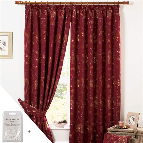 heavy jacquard curtains luxury heavy weight jacquard curtains pencil pleat lined