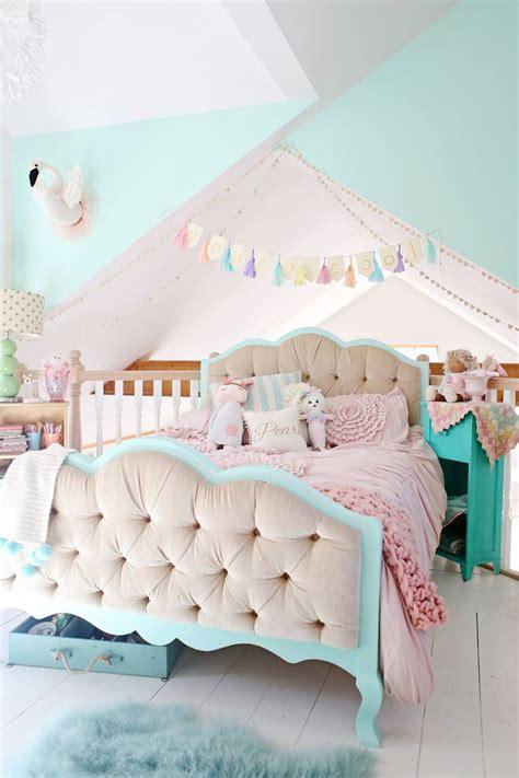 aqua schlafzimmer ideen 3273 besten beautiful bedrooms bilder auf