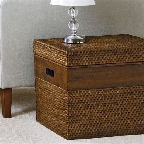 living room trunk declutter your living room in 5 easy steps ideal home
