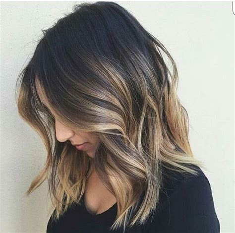 short blonde high lited hairstyles for women over 50 new ideas for short brown hair with blonde highlights 2018