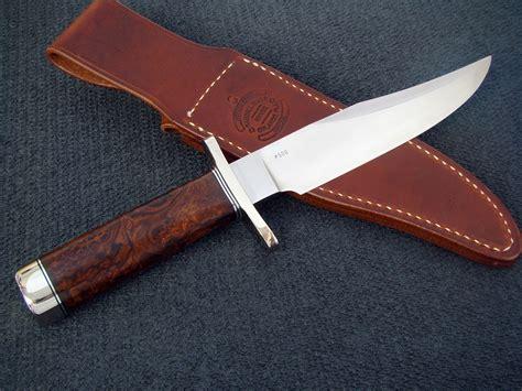 nordic knife youwantit2 randall knife nordic special ironwood