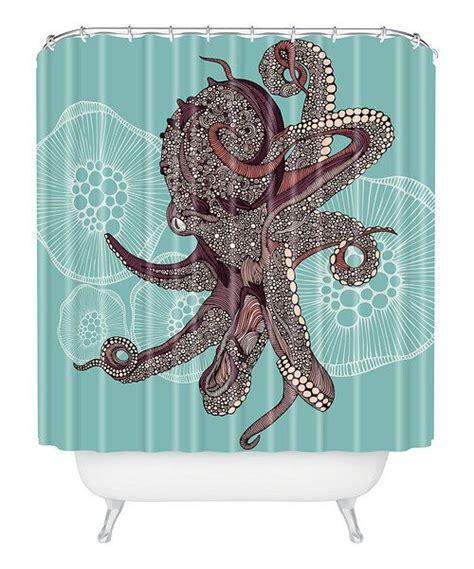 octopus bathtub best 25 fun shower curtains ideas on pinterest curtains