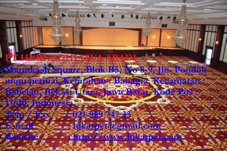 Karpet Murah Di Bandung karpet ballroom murah hjkarpet karpet ballroom