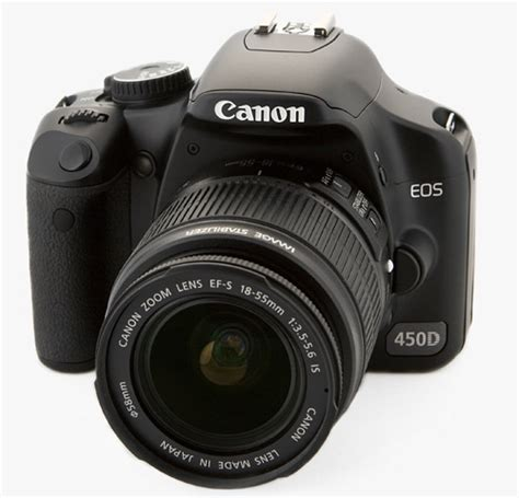 Kamera Canon Eos 450d review canon 450d photofacts