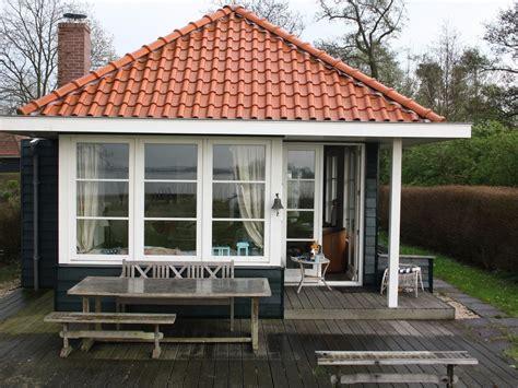 woonboot kaag kopen huis in kaag en braassem nederland 7 personen 1028840