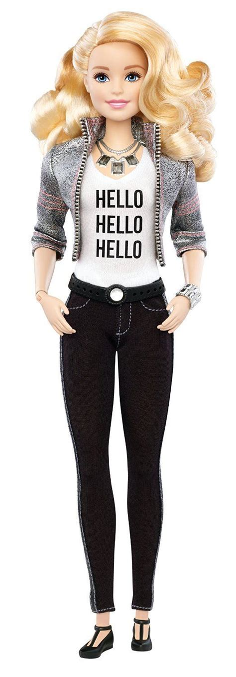 Hello Doll by Hello Doll Review 2015 Toys
