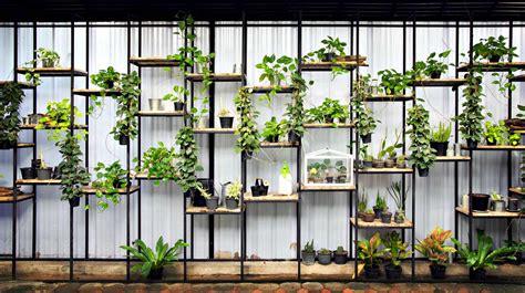 vertical herb garden survival life