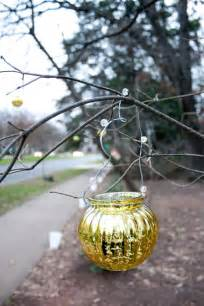 Outdoor Christmas Ornaments by 95 Amazing Outdoor Christmas Decorations Digsdigs