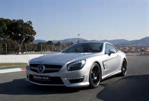 all car logos 2013 mercedes sl63 amg