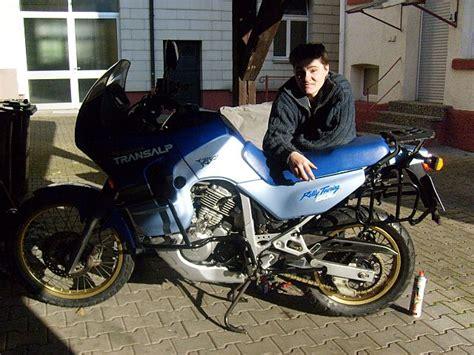 Motorradfahren R Ckenschmerzen by Fortsetzung 1