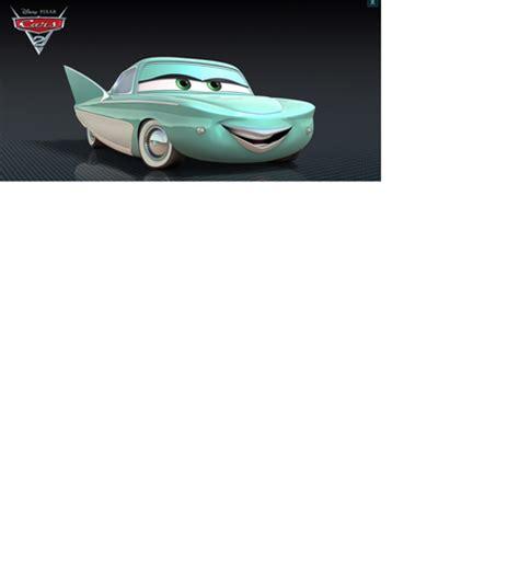 flo cars 2 characters disney pixar cars 2 images disney pixar cars flo hd