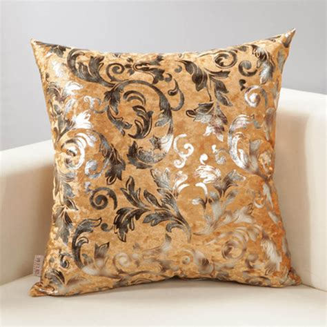 Pillow Price by Compare Prices On Silver Throw Pillows Shopping