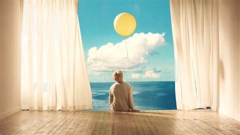 Bts Serendipity   bts drops serendipity comeback trailer for love