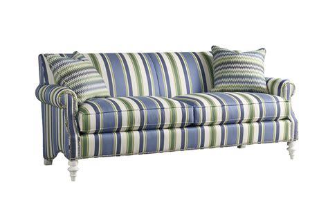 highland house sofa reviews highland house furniture heburn sofa bb8014 82
