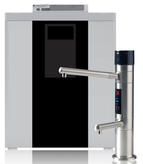 Water Purifier Sink alkaline 7 plate water ionizer purifier sink two filters