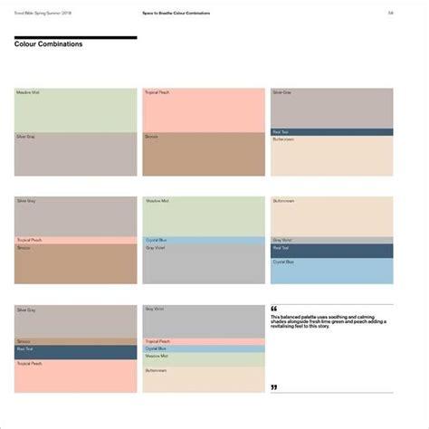 design color trends 2017 meer dan 1000 idee 235 n over kleur trends op pinterest
