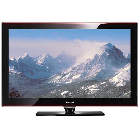 Tv Samsung 500 Ribuan samsung pn50a650 50 quot 1080p plasma tv pn50a650t1fxza b h