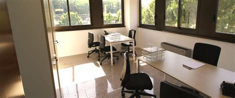 uffici temporanei roma alma business center roma uffici temporanei sale