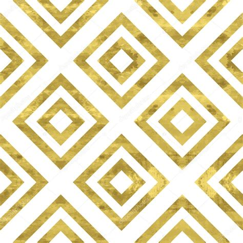 gold pattern card stock white and gold pattern stock vector 169 lami ka 69554863