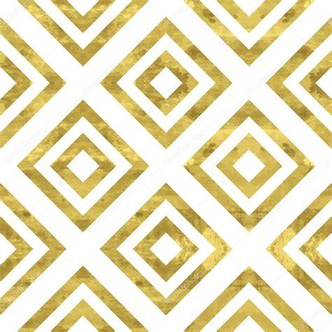 gold pattern for illustrator white and gold pattern stock vector 169 lami ka 69554863