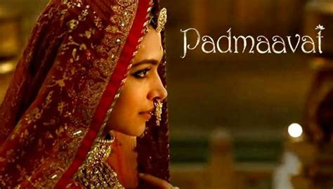 film malaysia religi bollywood movie padmaavat banned in malaysia over fear of