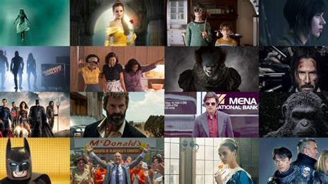 film experience quiz 35 must watch movies in 2017 den of geek