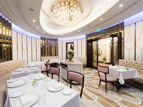 oval room restaurant the wellesley oval restaurant and jazz lounge todott