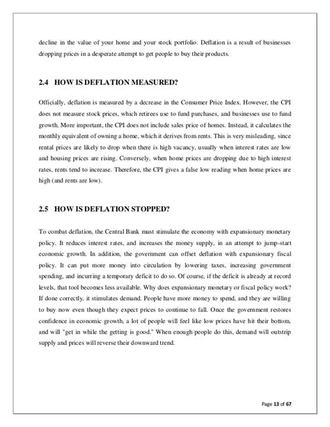 Resume Inflation Definition write my essay for me things required for a paper