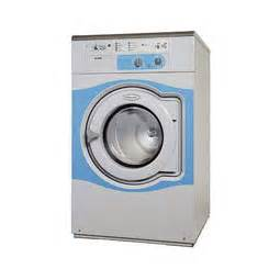 washing machine commercial laundry equipment commercial washing machine commercial
