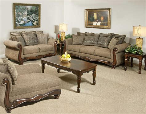 living room furniture ct liberty lagana furniture in meriden ct the quot fitzroy