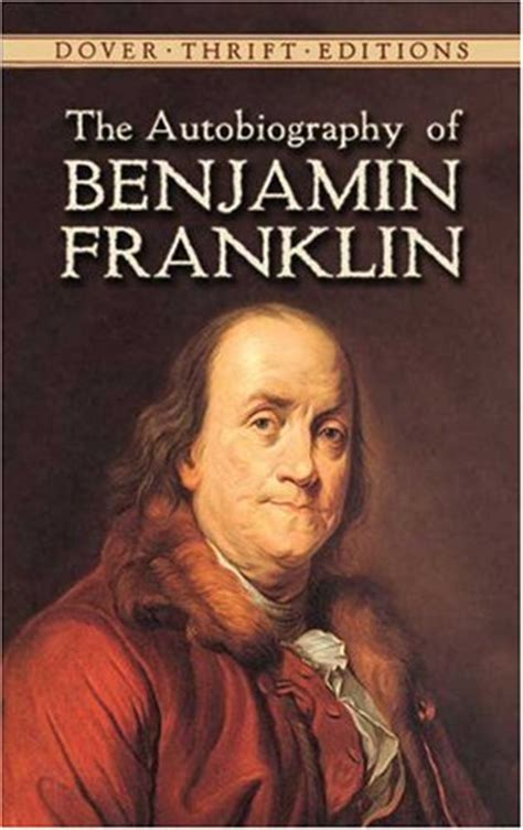 summary of the thing about things by ben horowitz books summary of benjamin franklin s autobiography benjamin