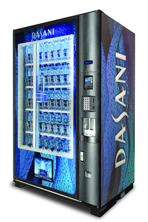 Water Dispenser Vending Machine coke vending machines eagle vending