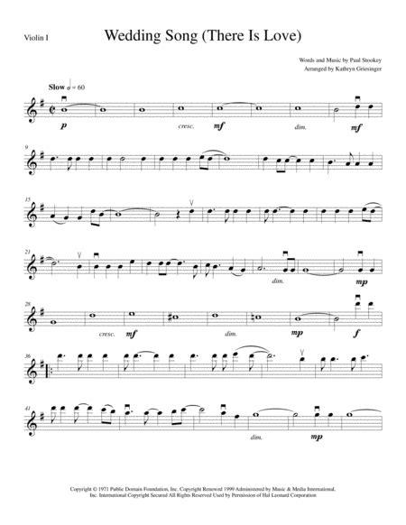 string quartet wedding song list wedding song there is string quartet sheet