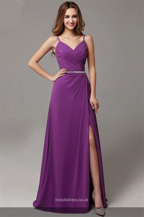 purple dress purple dresses uk fashion dresses