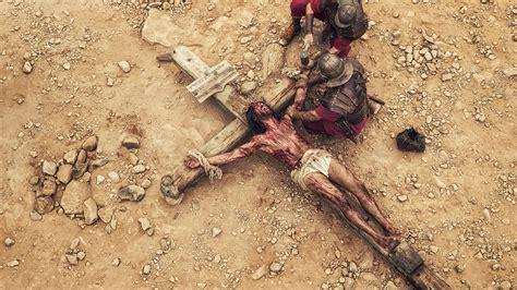 mark burnett death mark burnett roma downey s a d the bible continues