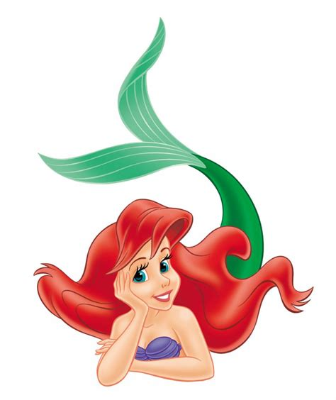 little mermaid and other disney ariel the little mermaid giant poster great kidsbedrooms the children bedroom specialist