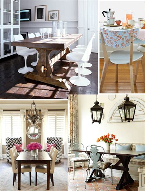 nicole rene design weddings  home decor fashion    sunday  home  farmhouse tables