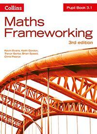 Paket Collins 1 Get Ready For Ielts Including Cd Audio 2 Buku maths frameworking key stage 3 resources collins co uk